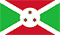ECLEA.net: Republic of Burundi