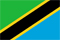 ECLEA.net: United Republic of Tanzania